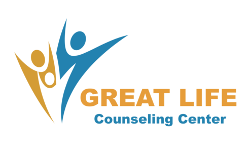 greatlifeconsults.com